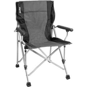 Brunner Raptor Classic Chair, grey/black